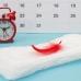 post-corona-virus-covid-long-règles-menstruation