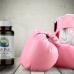 traitement anticancer naturel thérapie alternative oncologie