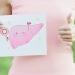 soigner traiter guerrir le foie et la vésicule biliaire