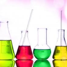 ingrédients chimiques composants substances à éviter cosmetiques produits de beauté